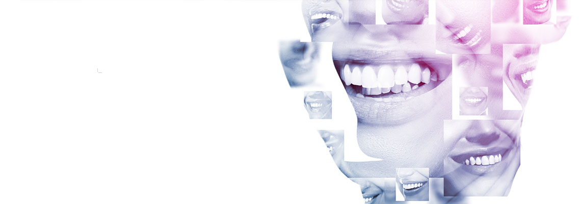 smile design dental in Australia