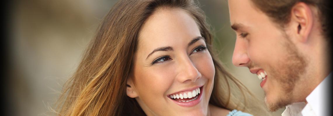 complete smile dental in India